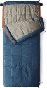 Rectangular Sleeping Bags